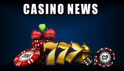 Bonus and gambling news