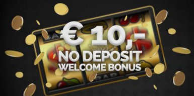 No deposit bonuses and free spins
